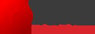 乐山房产网,嘉州房产网,乐山房地产信息网